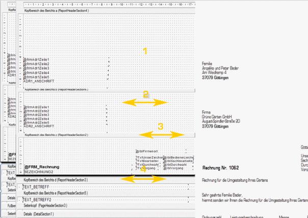 12ed1f7af34ccf Arbeiten mit dem Crystal-Designer  DATAflor
